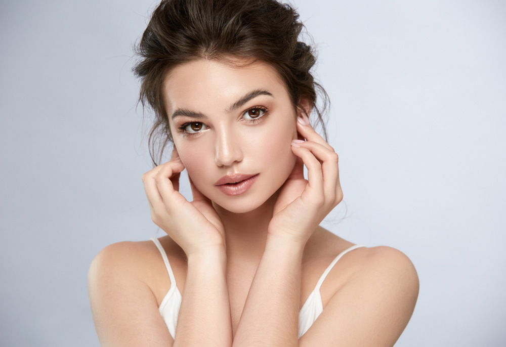 Facial Massages: Skincare without the Products