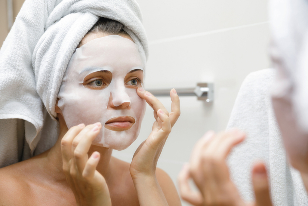 10 Common Sheet Mask Mistakes