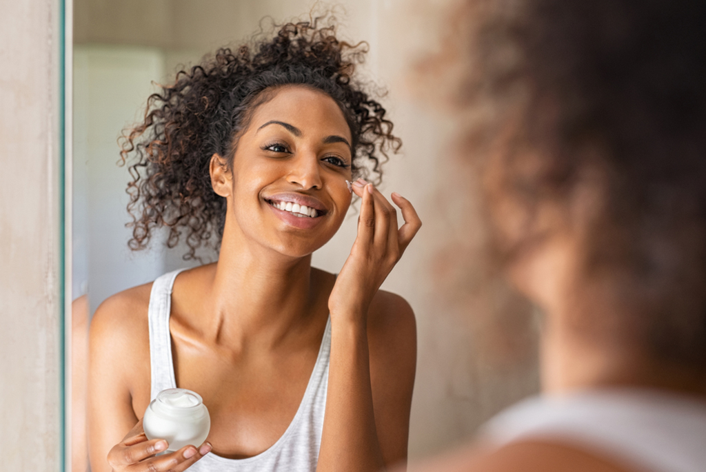 How to Transition Your Skincare Routine with the Changing Season