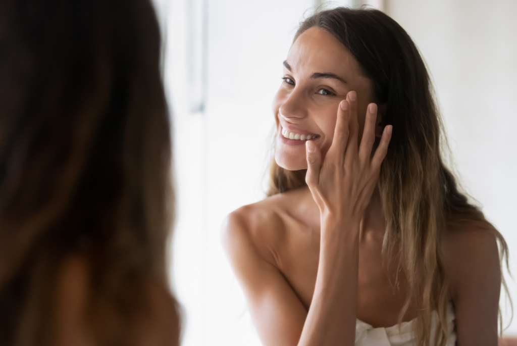 The Need for Clean Skincare Product Ingredients